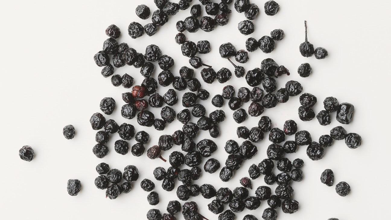 Maqui Berry Avantages sociaux et prestations