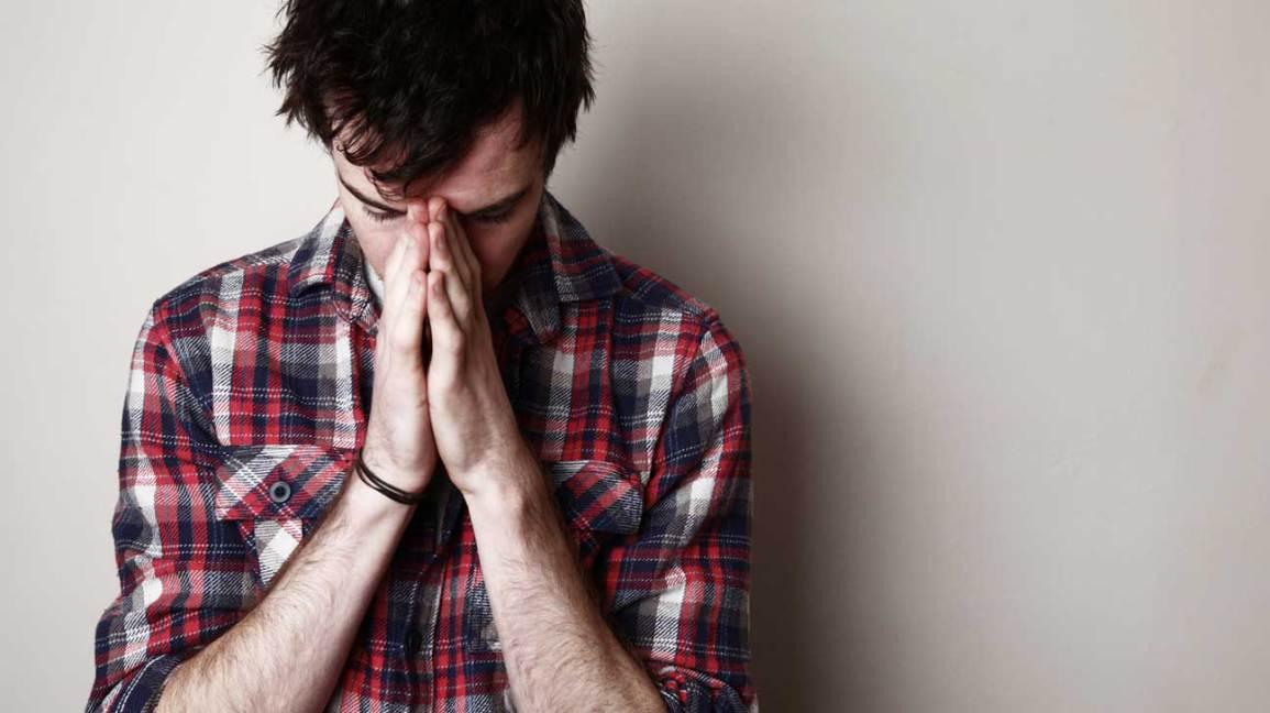 Signes et symptômes du trouble d'anxiété