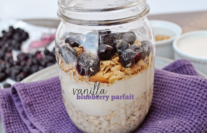 blueberry-parfait-image