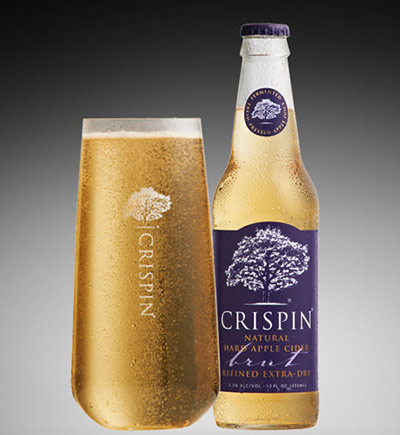 Cocktail Crispin