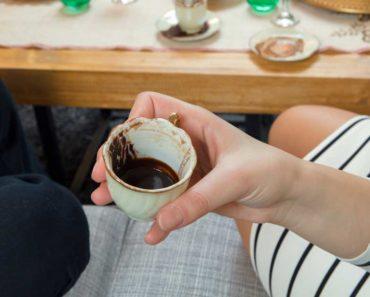 5 raisons d'essayer le café turc (et comment le préparer)