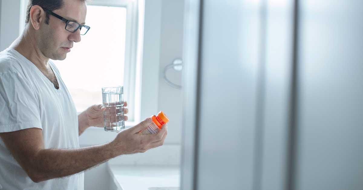 Les suppléments de leptine peuvent-ils vous aider à perdre du poids?