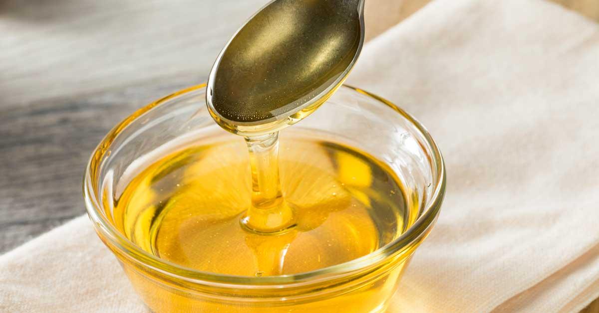 Nectar d'agave: un édulcorant qui est encore pire que le sucre?