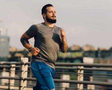 Le patch Thrive fonctionne-t-il pour la perte de poids? Fait vs fiction