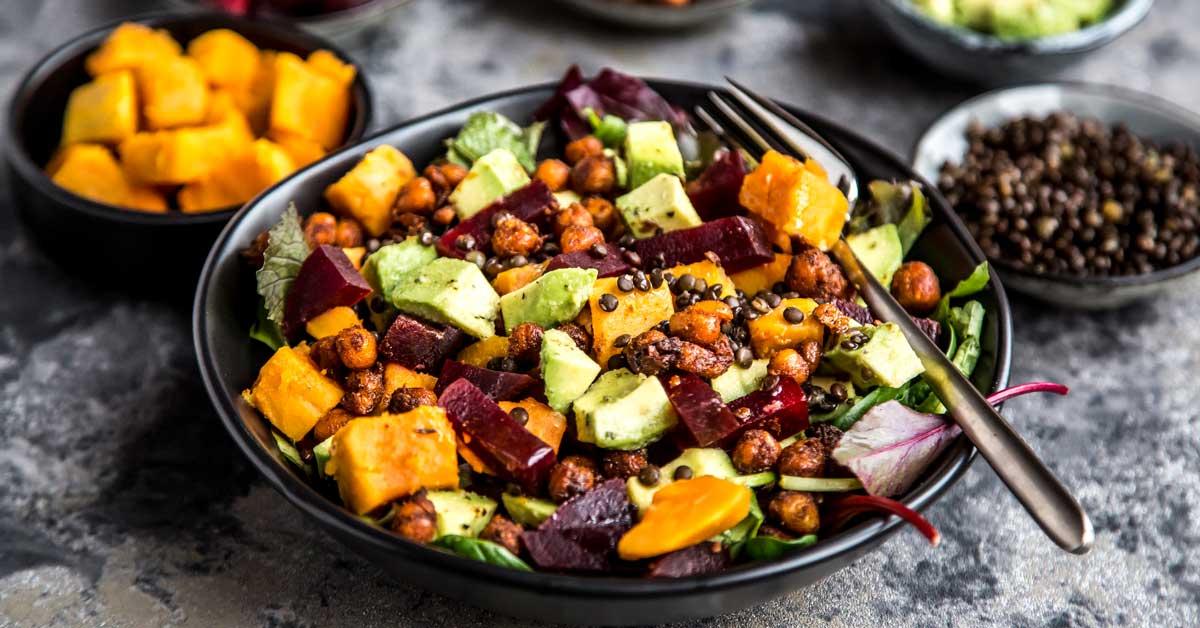 13 aliments réduisant le cholestérol à ajouter à votre alimentation