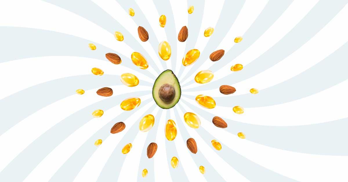 Quel est le meilleur moment pour prendre de la vitamine D? Matin ou soir?