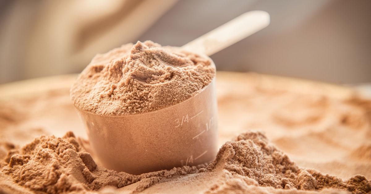 Les suppléments de cétone exogène agissent-ils pour la perte de poids?