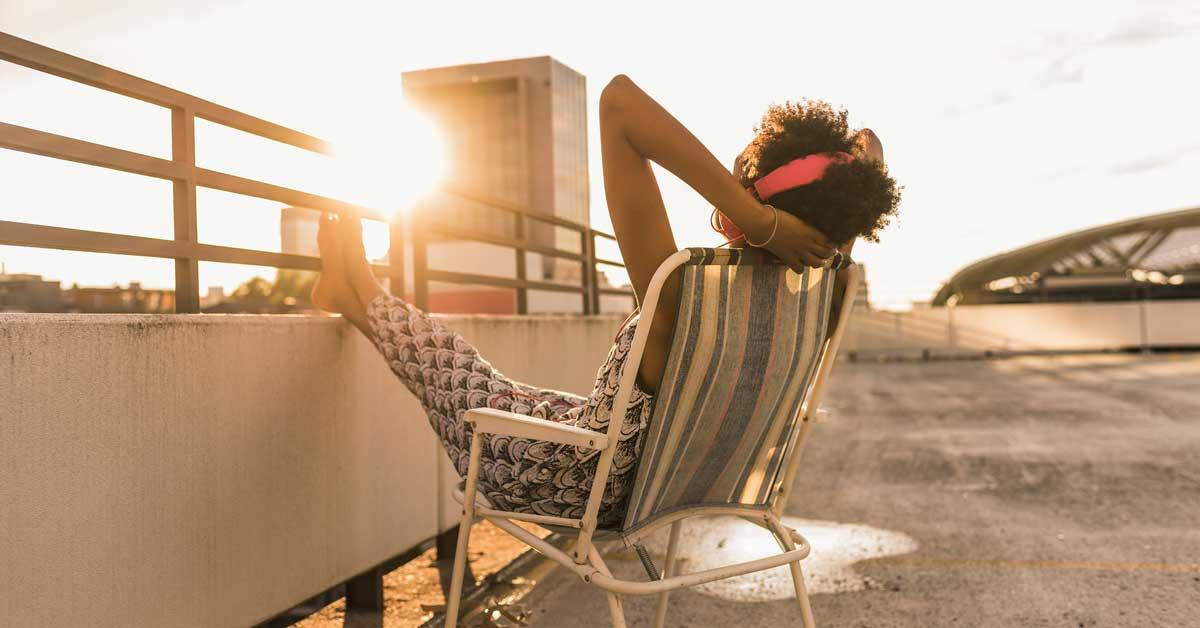 4 avantages impressionnants de la lysine pour la santé