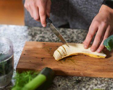 11 avantages pour la santé de la banane fondés sur des preuves