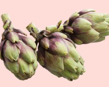 Légumes féculents vs légumes non féculents: listes d'aliments et informations nutritionnelles