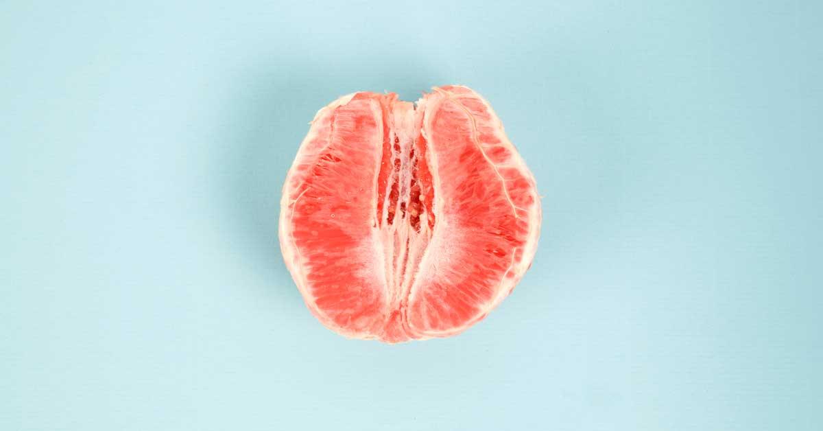 Lycopène: Bienfaits pour la santé et principales sources de nourriture