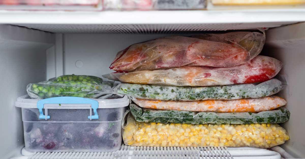 Les 18 meilleurs aliments sains à acheter en vrac (et les pires)
