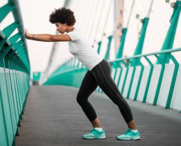Comment perdre 10 kilos en un mois: 14 étapes simples