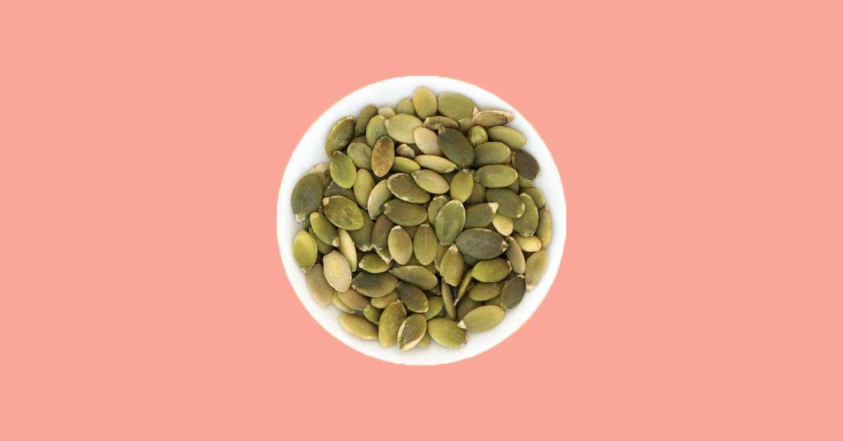 Les 11 principaux avantages scientifiques des graines de citrouille pour la santé