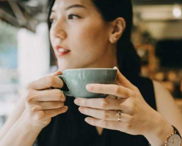 13 bienfaits du café sur la santé, basés sur la science