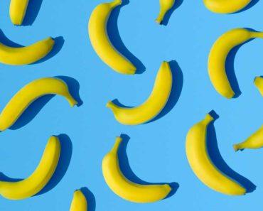 12 aliments riches en glucides qui sont en fait très sains