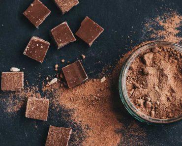 Cacao vs cacao: quelle est la différence?