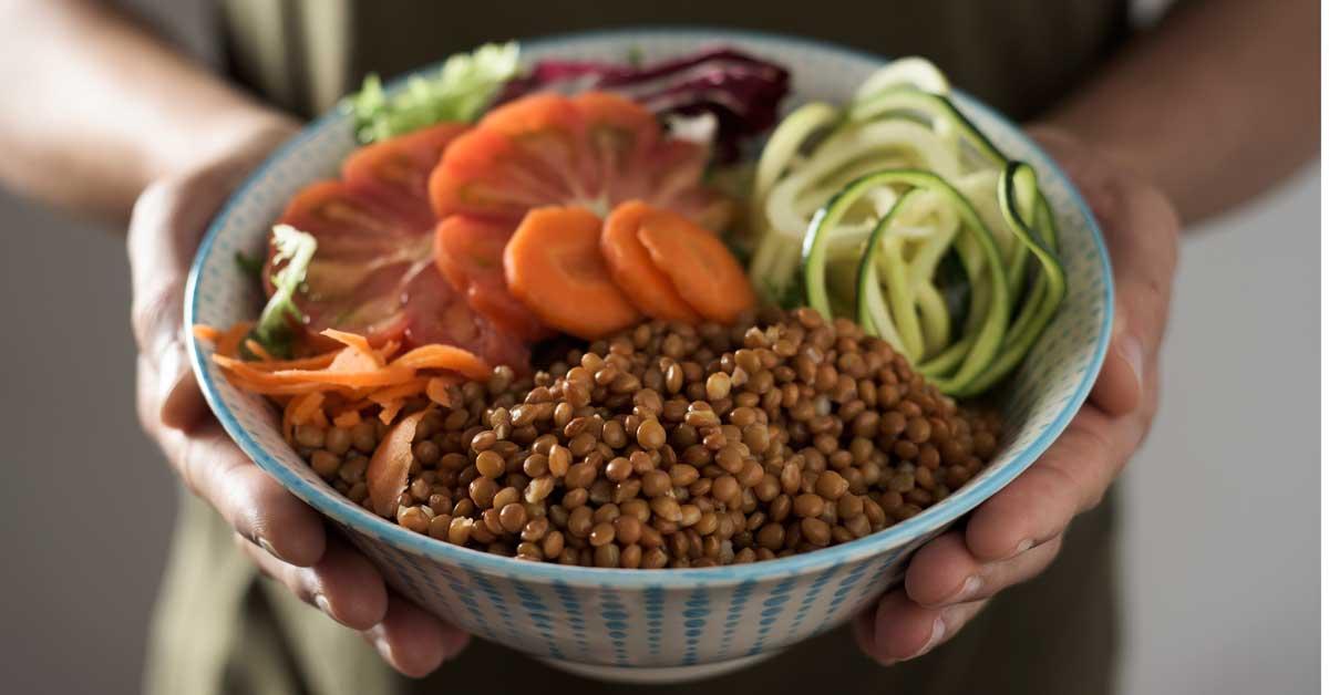 Lentilles: Nutrition, avantages et comment les faire cuire