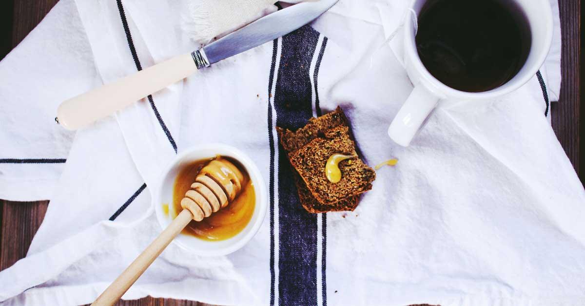 10 bienfaits surprenants du miel pour la santé