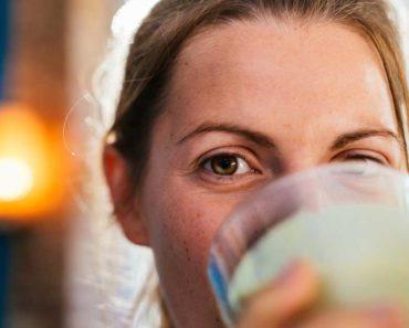Quelle est la différence entre la caséine et la protéine de lactosérum?