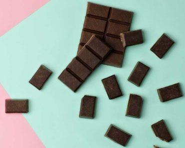 10 aliments riches en magnésium qui sont très sains