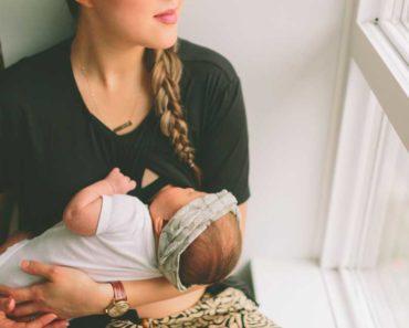 Pouvez-vous boire du Kombucha pendant la grossesse ou l'allaitement?