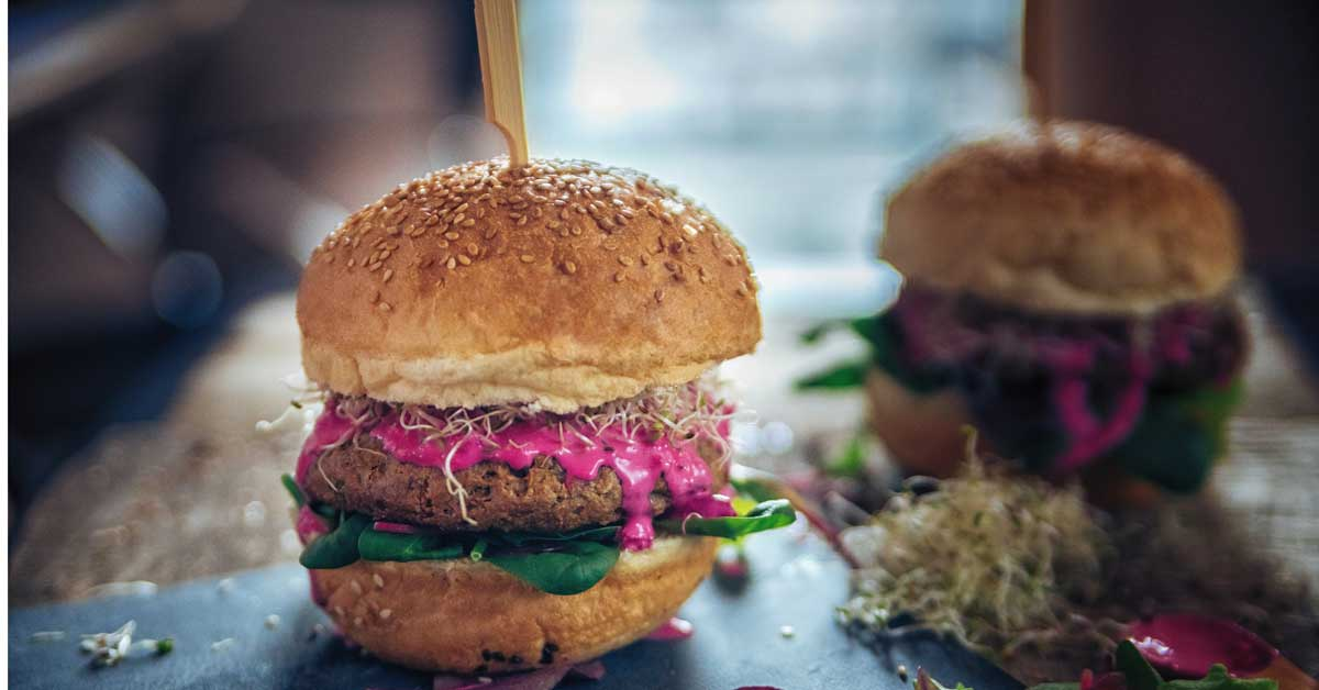 Substituts de viande végétaliens: le guide ultime