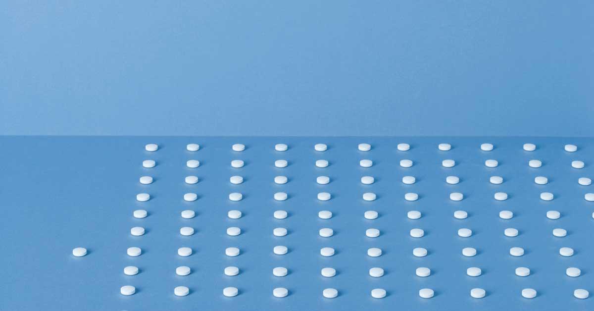 Inositol: avantages, effets secondaires et dosage