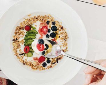 Les 19 meilleurs aliments pour améliorer la digestion
