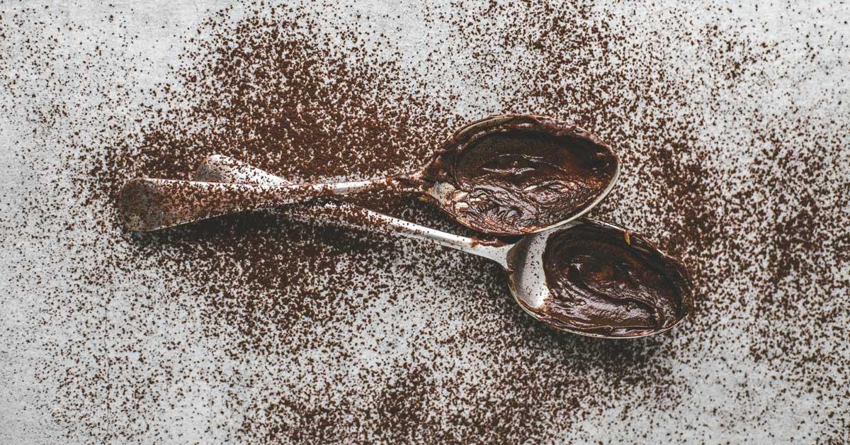 11 avantages de santé et de nutrition de la poudre de cacao