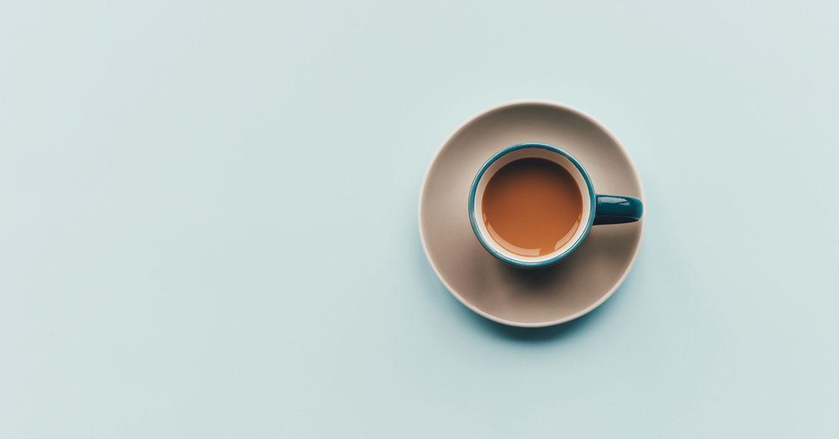 10 façons simples de stimuler votre métabolisme (soutenu par la science)