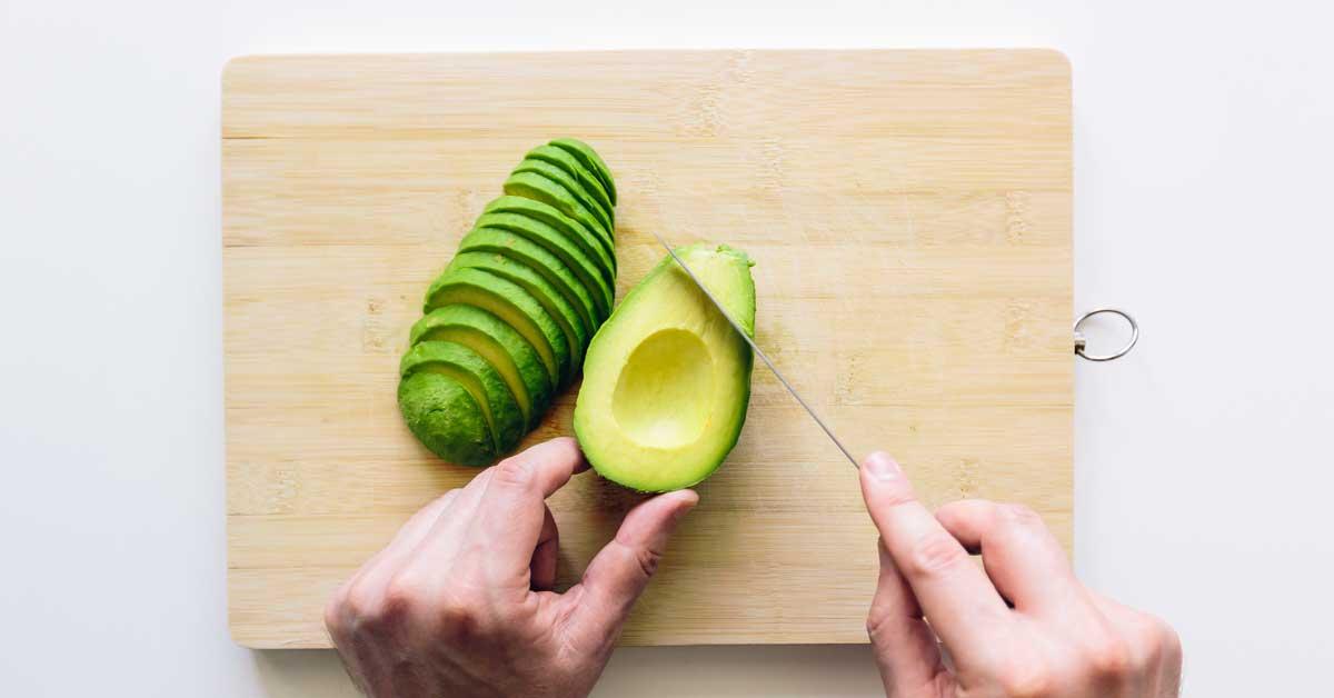 15 aliments qui contiennent plus de potassium qu'une banane