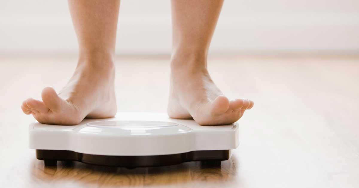 Les suppléments Thermogenic peuvent-ils vous aider à brûler des graisses?