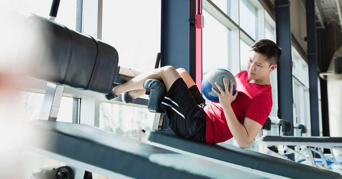 Comment prendre du poids rapidement et en toute sécurité