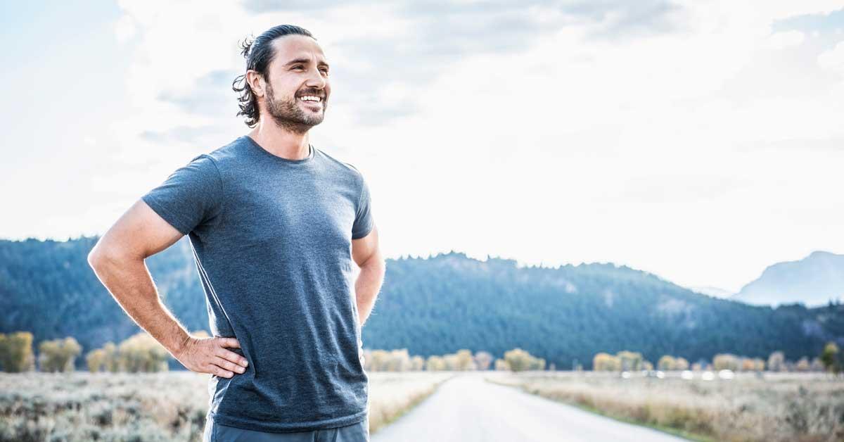 Les 15 meilleurs multivitamines pour hommes