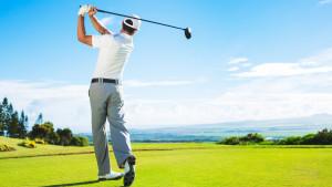 formation de golf-comment améliorer