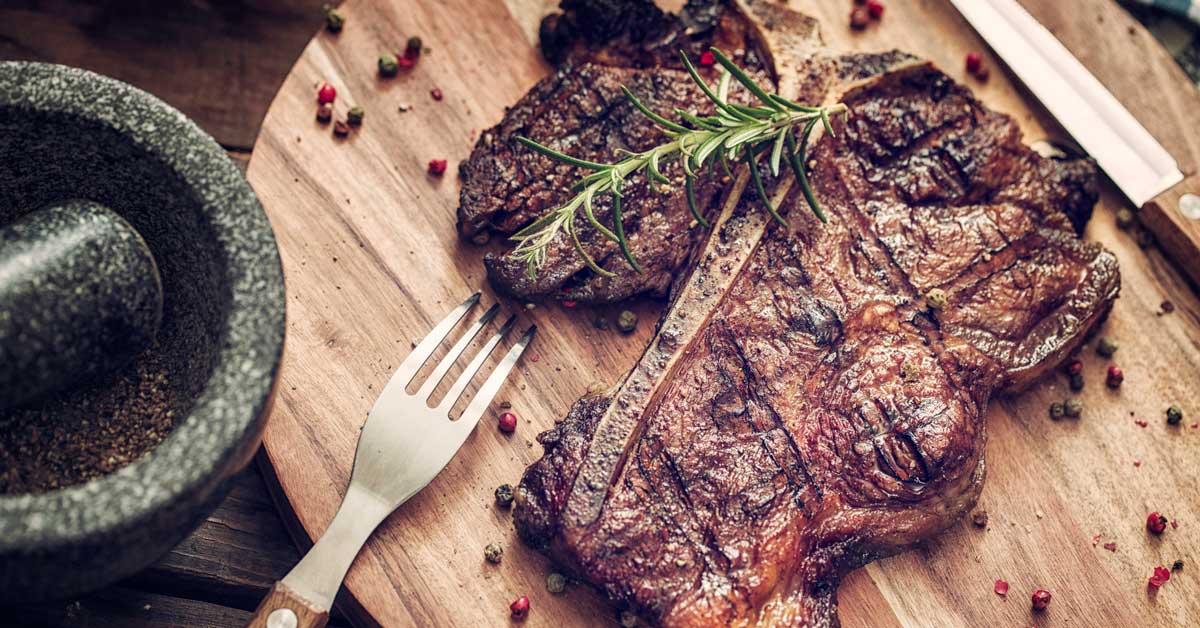 Apport en protéines - Quelle quantité de protéines devriez-vous manger par jour?