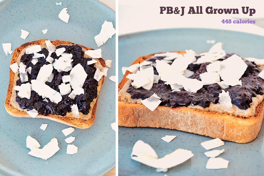 PBJ-All-grown-up