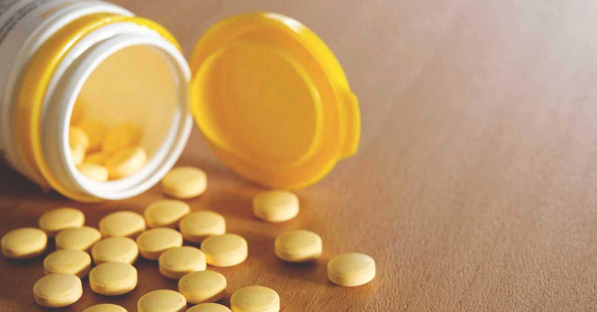 Vitamines du complexe B: avantages, effets secondaires et posologie