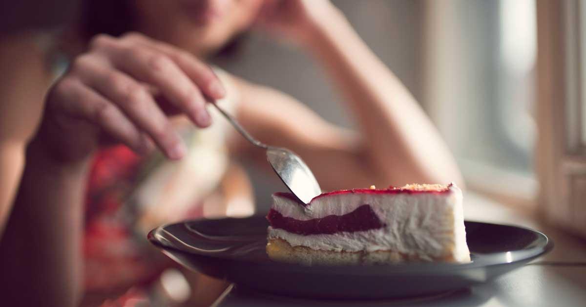 11 raisons pour lesquelles trop de sucre est mauvais pour vous