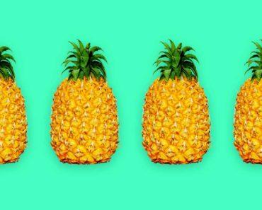 8 avantages impressionnants pour la santé de l'ananas