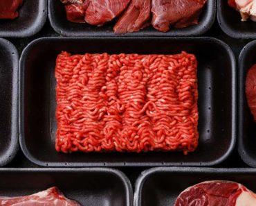 La viande rouge est-elle mauvaise ou bonne pour vous? Un regard objectif
