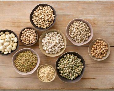 15 aliments sains riches en folate (acide folique)