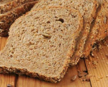 Pourquoi le pain d'Ézéchiel est le pain le plus sain que vous puissiez manger