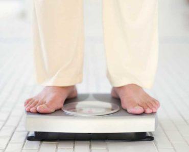 5 avantages scientifiques du 5-HTP (plus posologie et effets secondaires)