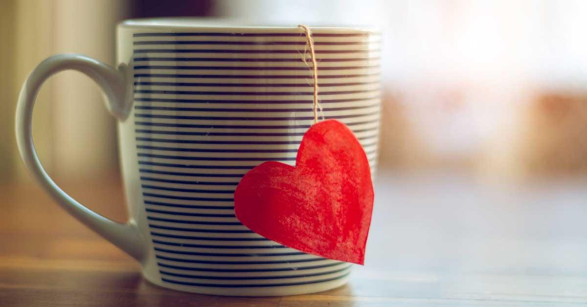 10 bienfaits du thé noir sur la santé fondés sur des preuves