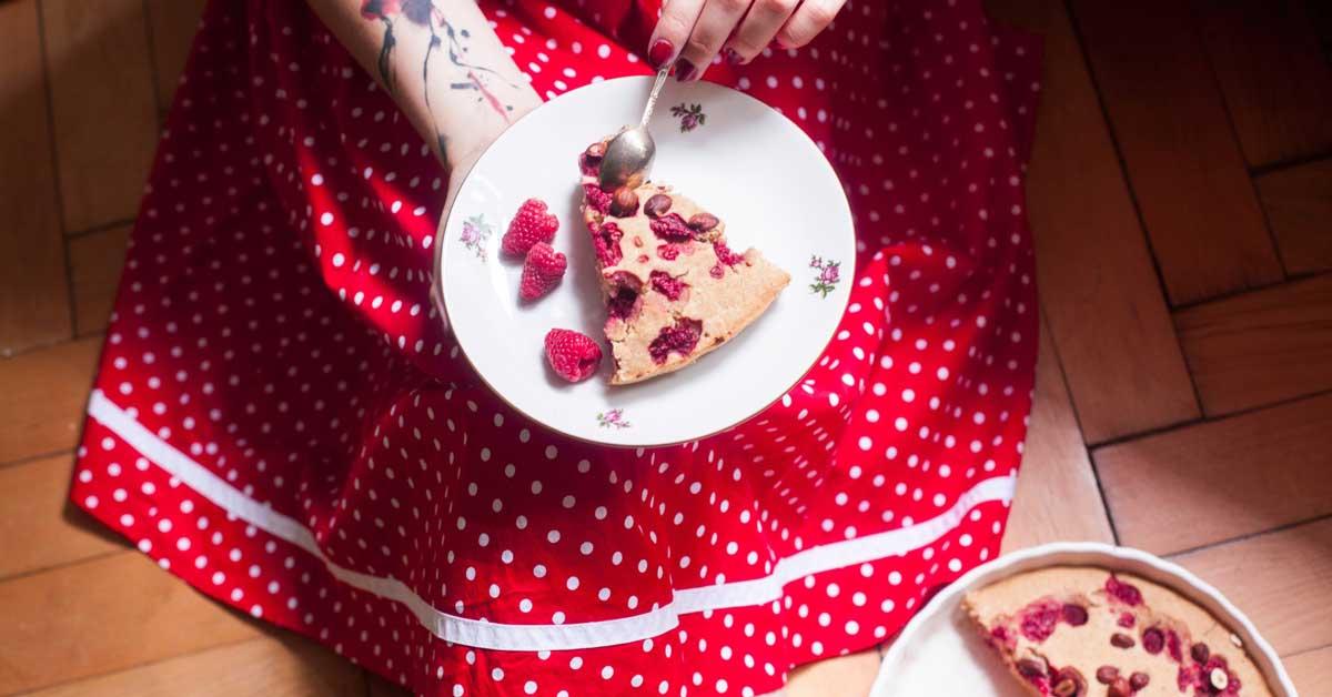 Comment fonctionne la dépendance alimentaire (et que faire à ce sujet)