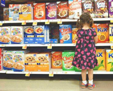 Le phosphate trisodique dans les aliments est-il mauvais pour vous? Faits vs mythes