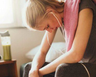 9 signes et symptômes de carence en cuivre