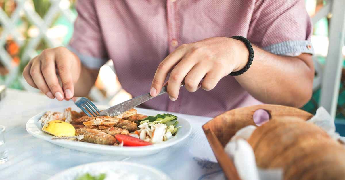 Les microplastiques dans les aliments sont-ils une menace pour votre santé?